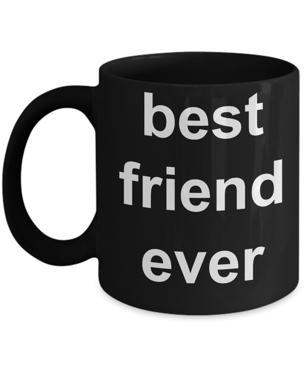 Best Friend Birthday Gifts For Her