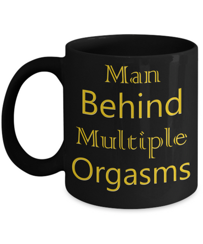 gift for husband on his birthday coffee mug quotes love special gi