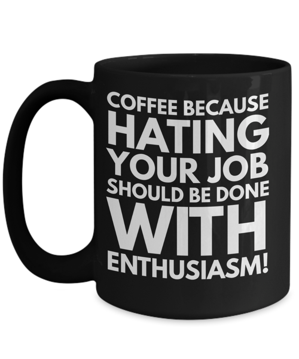 funny gifts for womenmen funny christmas gifts 15 oz funny coffee mug
