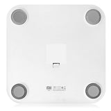 Xiaomi Bluetooth 4.0 Body Fat Scale Health Scale Smart Digital Personal Weighing Tool
