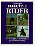 Becoming an Effective Rider: Mind and Body in Unity