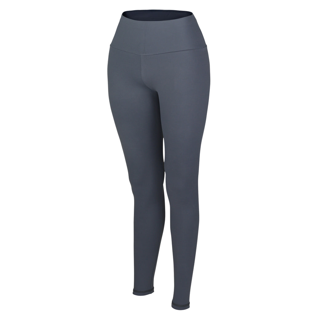 Moon Plush highwaisted Leggings - MC Activewear and Waist Training