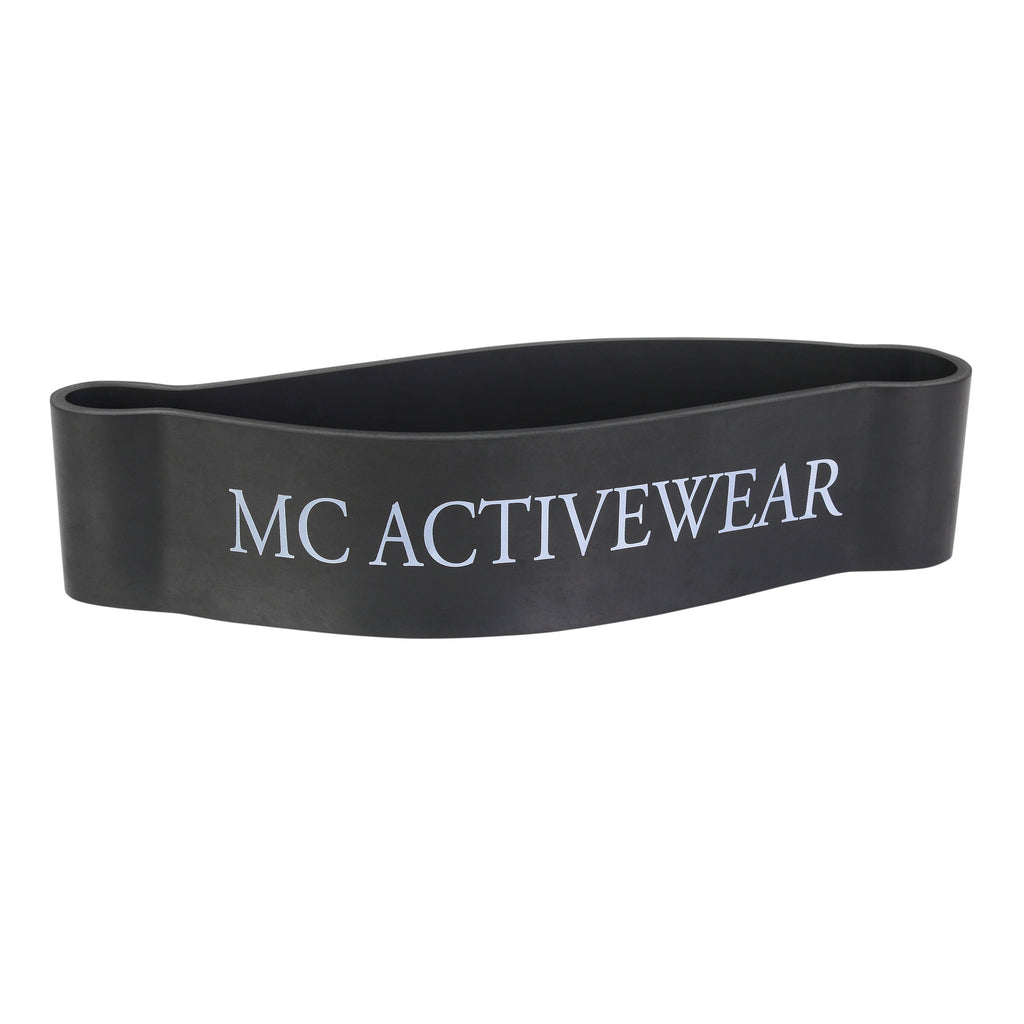 Monster Booty Bands - MC Activewear and Waist Training