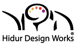Hidur Design Works