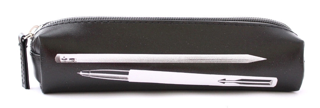 Pen Case - The Little Bookish Gift Co - 1