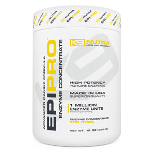EPIPRO™ Enzyme Concentrate