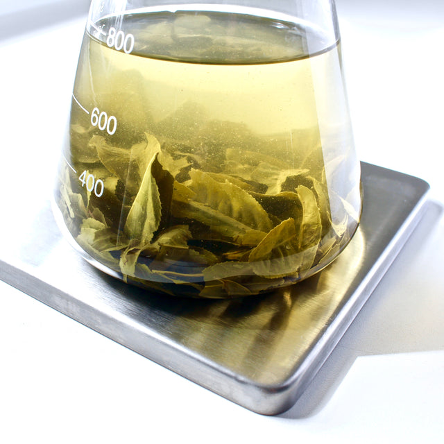 Green Tea skincare benefits for acne, anti-aging, fine wrinkles and eczema.
