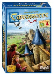 Carcassonne 2.0 (French)|Carcassonne 2.0 (Français)
