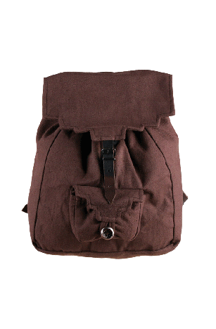 Borchard Backpack | Boutique FDB