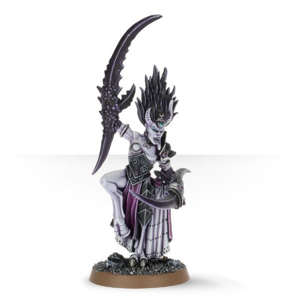 Herald of Slaanesh | Boutique FDB