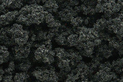 Bushes Clump-Foliage Forest Green