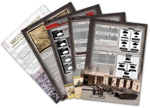 Eastern Front, Ostfront revised | Boutique FDB