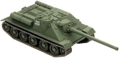 Flames of War Tank Killer Company | Boutique FDB