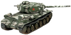 IS-2 obr 1943, Early version (with IS-85 gun option) | Boutique FDB