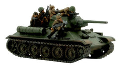Tankodeseantniki (Late), 10 tanks of riders | Boutique FDB