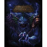 Dungeons & Dragons: Ghosts of Saltmarsh Limited Edition | Boutique FDB