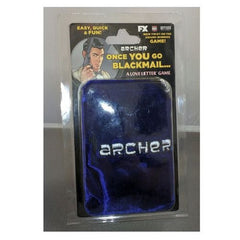 Love Letter - Archer Clamshell edition