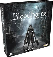 Bloodborne | Boutique FDB