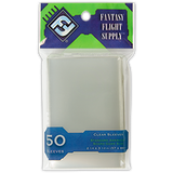 Fantasy Flight Games Card Sleeves