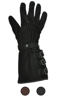 Kandor Gloves | Boutique FDB