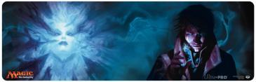 UP 6ft MTG Table Playmat Shadows Over Innistrad | Boutique FDB