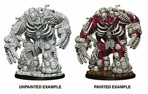 DnD Bone Golem | Boutique FDB