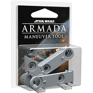 Star Wars: Maneuver Tool | Boutique FDB