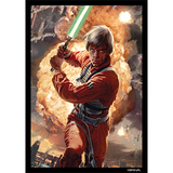 FFG Star Wars Card Sleeves