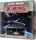 X-Wing: Le jeu de figurines | Boutique FDB