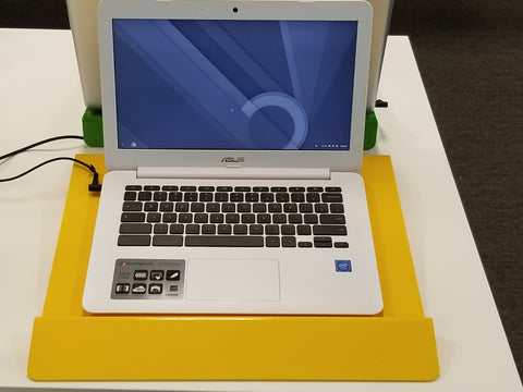 ASUS Chromebook 13 (NEW)