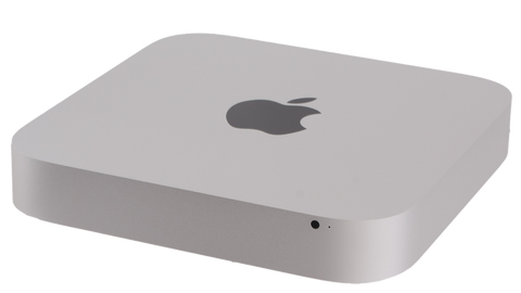 "Apple Mac mini ""Core i5"" 2.3  (Refurbished)"