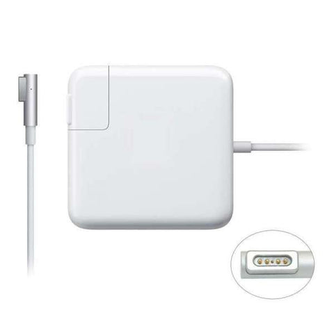 MagSafe 85w charger