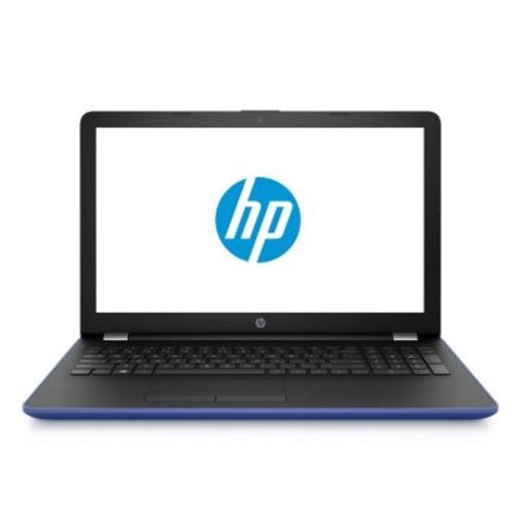"HP 15.6"" Intel 8th Gen Core i5 Laptop (NEW)"
