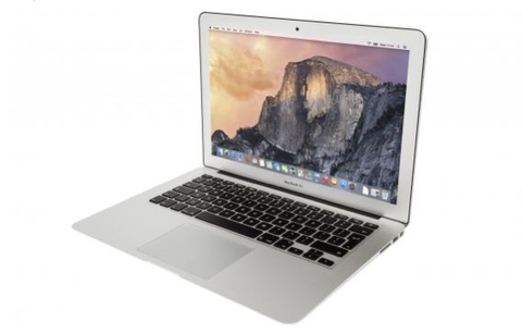 "Apple MacBook Air A1466 13.3"" (Refurbished)"