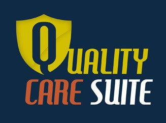 Quality Care Suite 1 yr Annual