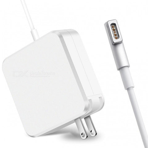 MagSafe 60w charger