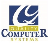 Quality Computer Systems