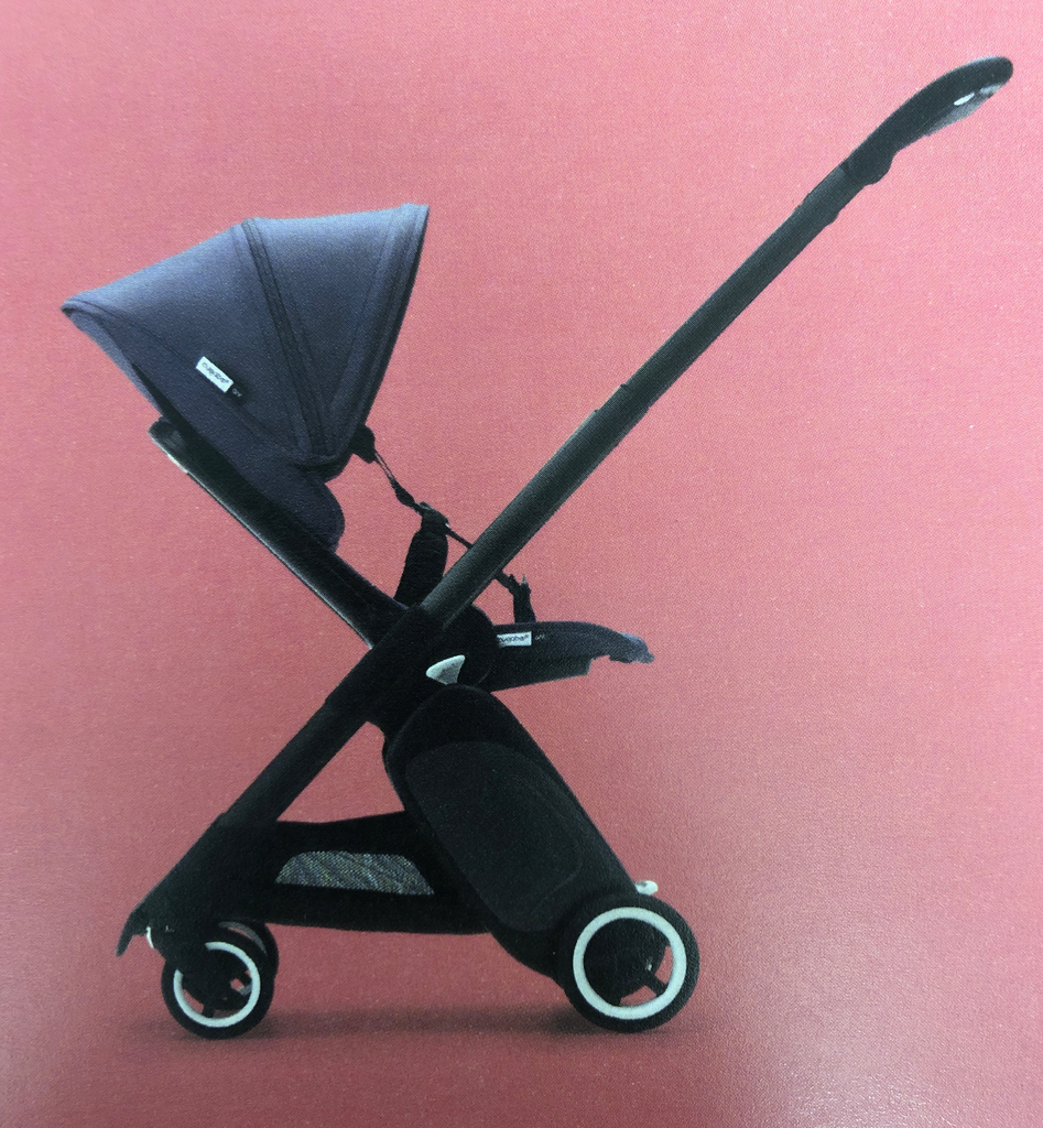 Bugaboo ANT | Pre-order Today!  Free Shipping & No Sales Tax! Low Price GUARANTEE
