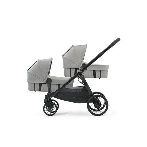 Baby Jogger City Select Lux Pram Kit Piccolinobaby