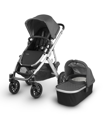 uppababy vista 2019 release date