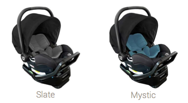 City Go 2 Infant Car Seat Baby Jogger Release Date