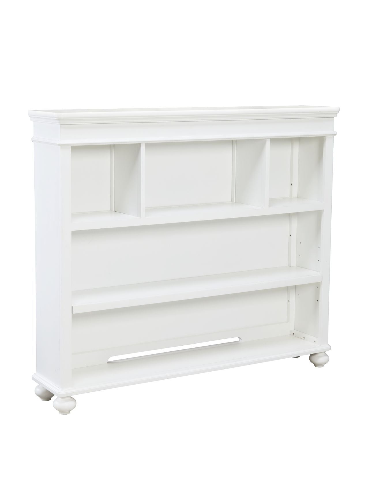o build barn hutch pottery your bookcases bookcase kids system wall preston own products