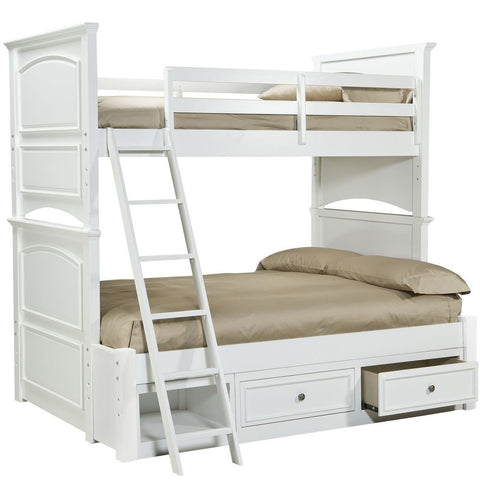 Legacy Classic Kids Madison Bunk Bed