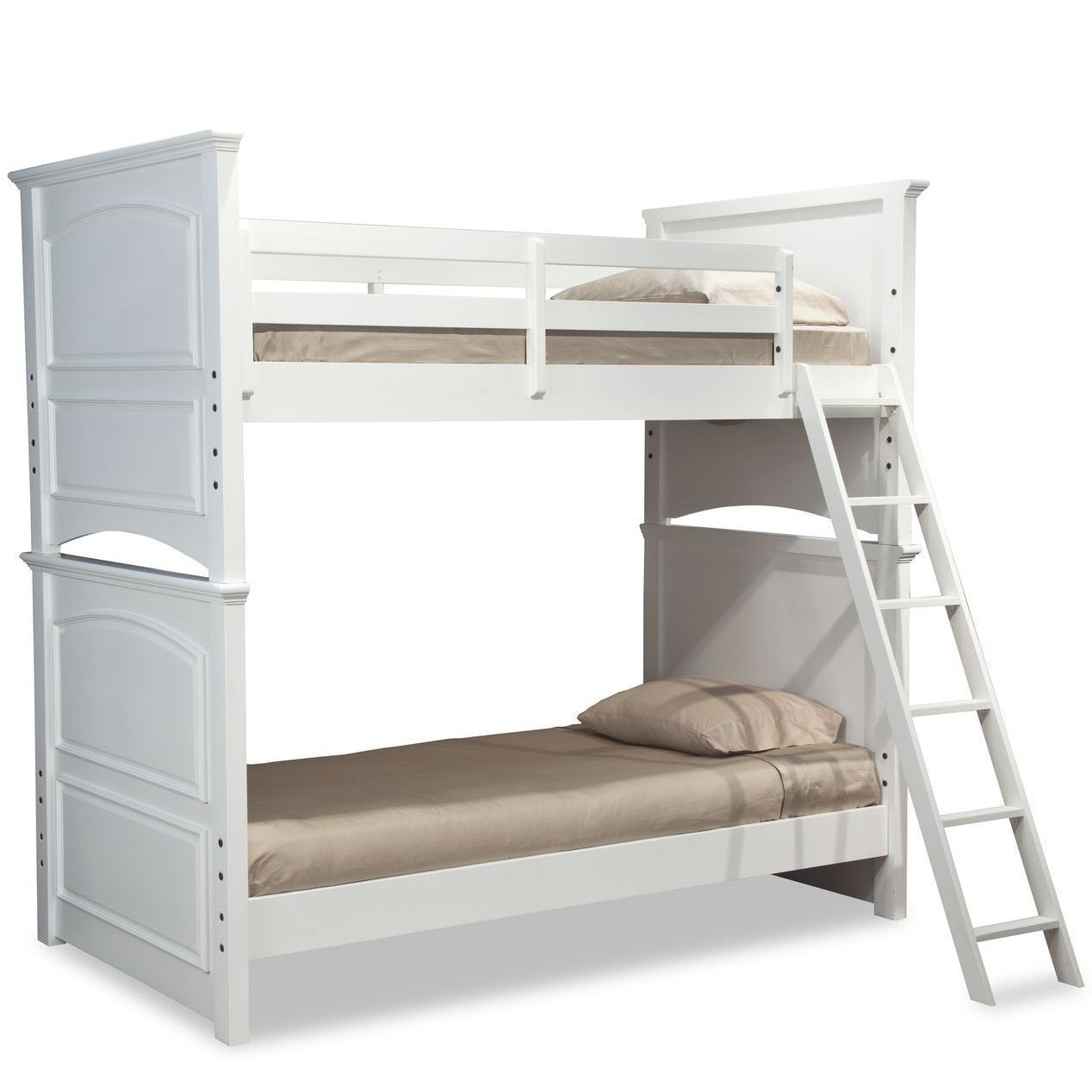 Madison Bunk Bed Piccolino Baby Furniture Piccolinobaby