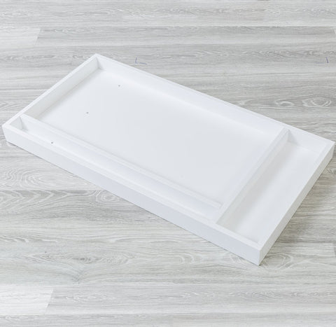Silva Silva Universal Adjustable Changing Tray
