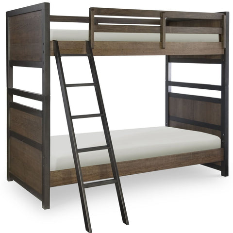Legacy Classic Kids Fulton County Bunk Bed