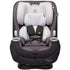 Maxi-Cosi Pria 3-in-1 Convertible Car Seat