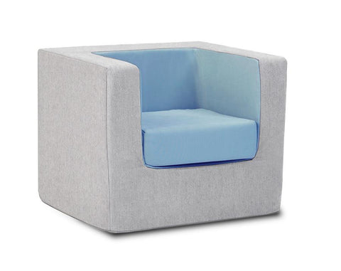 Monte Cubino Chair