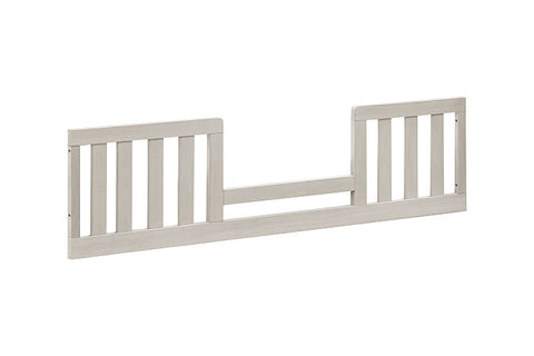 Franklin & Ben Toddler Bed Conversion Kit for Tillen