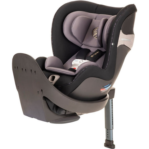Cybex Sirona S Convertible Car Seat with SensorSafe